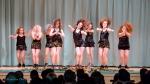 tanssiva porvoo, tanssikoulu porvoo, showtanssi porvoo, baletti porvoo