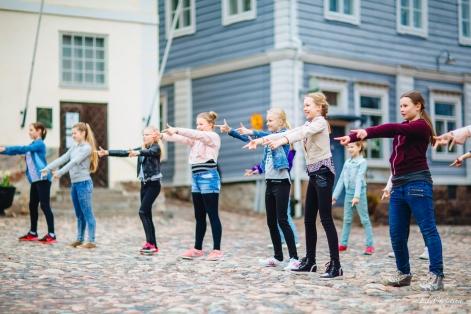 Tanssiva Porvoo-10