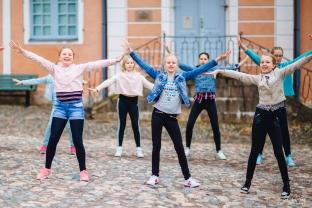 Tanssiva Porvoo-13