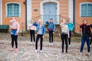 Tanssiva Porvoo-14