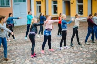 Tanssiva Porvoo-15