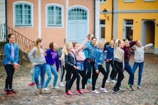 Tanssiva Porvoo-16
