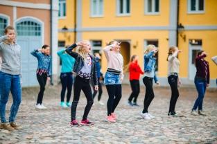 Tanssiva Porvoo-17
