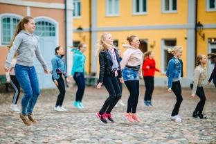 Tanssiva Porvoo-18