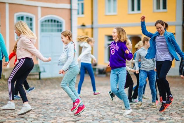 Tanssiva Porvoo-20