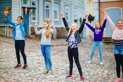 Tanssiva Porvoo-22