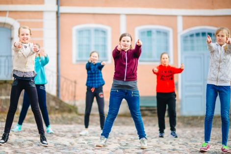 Tanssiva Porvoo-23