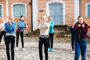 Tanssiva Porvoo-30