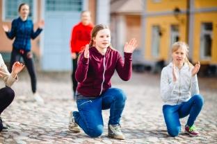 Tanssiva Porvoo-32