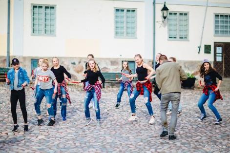 Tanssiva Porvoo-37