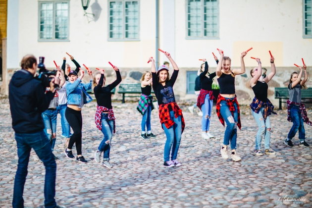 Tanssiva Porvoo-38