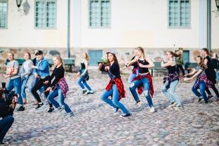 Tanssiva Porvoo-39