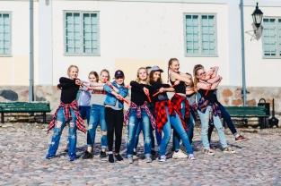 Tanssiva Porvoo-42