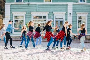 Tanssiva Porvoo-44