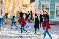 Tanssiva Porvoo-48