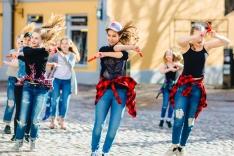 Tanssiva Porvoo-49
