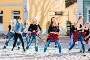 Tanssiva Porvoo-51