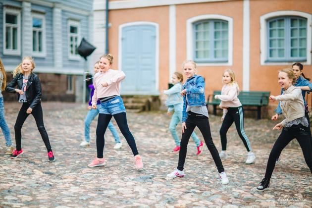 Tanssiva Porvoo-9