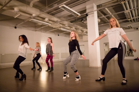 Tanssiva Porvoo_pieni-11