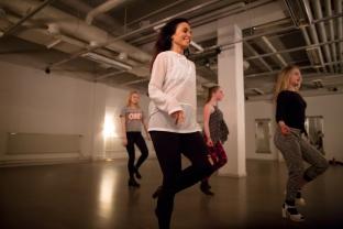 Tanssiva Porvoo_pieni-13