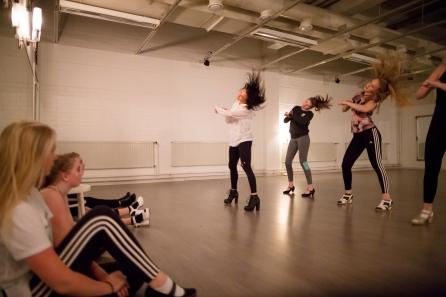 Tanssiva Porvoo_pieni-16