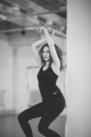 Tanssiva Porvoo_pieni-18