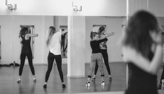 Tanssiva Porvoo_pieni-2