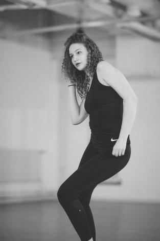 Tanssiva Porvoo_pieni-20