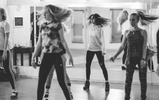 Tanssiva Porvoo_pieni-9
