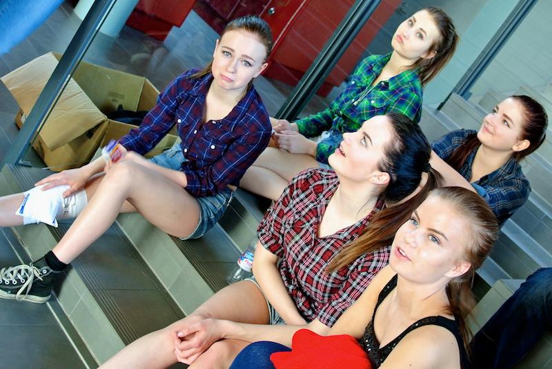 moves 2014, tanssikilpailut, tanssikatselmus sipoo, moves sipoo