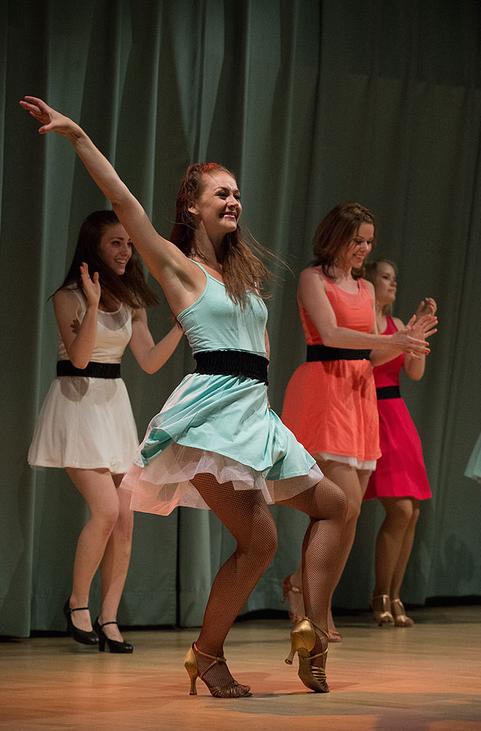 tanssiva porvoo, tanssivan porvoon kevätnäytös, tanssi porvoo, showtanssi, showtanssi porvoo, tanssikoulu porvoo