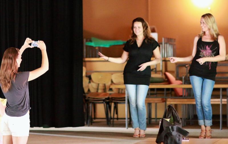 tanssiryhmä showcase, showcase, tanssivan porvoon tanssiryhmä showcase, showcase porvoo