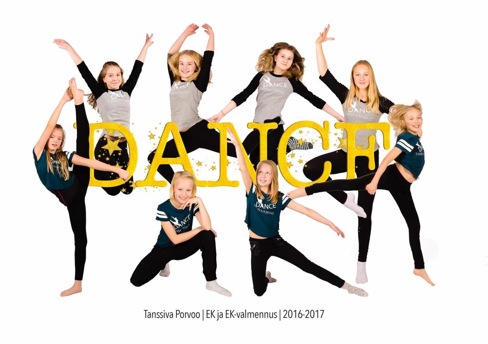 tanssiva porvoo, tanssikoulu porvoo, tanssi porvoo, street porvoo, baletti porvoo, showtanssi porvoo, hip hop porvoo, tanssivan porvoon ek ryhmä