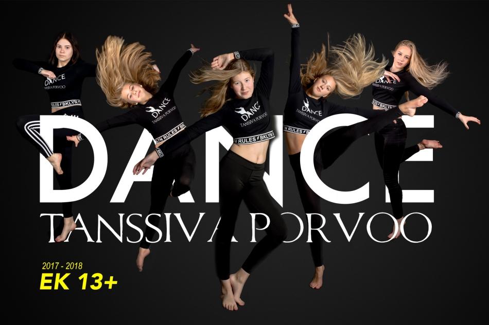 tanssiva porvoo, tanssiva porvoo ek, tanssiva porvoo ek ryhmä, tanssi porvoo, porvoo, baletti porvoo, street porvoo, showtanssi porvoo, tanssikoulu porvoo, porvoon tanssikoulu, tanssiharrastus porvoo