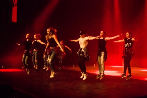 Tanssiva Porvoo-66