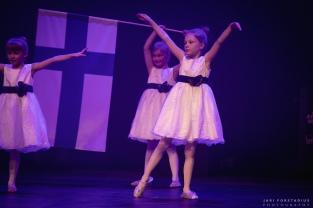TanssivaPorvoo_0084