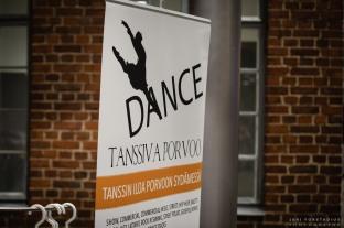 TanssivaPorvoo_1378