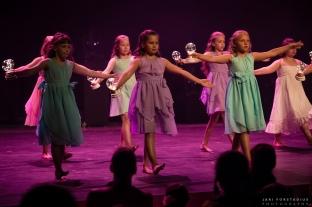 TanssivaPorvooKevät-003