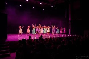 TanssivaPorvooKevät-005