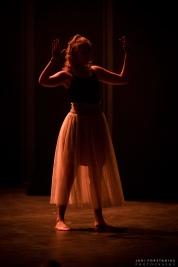 TanssivaPorvooKevät-012