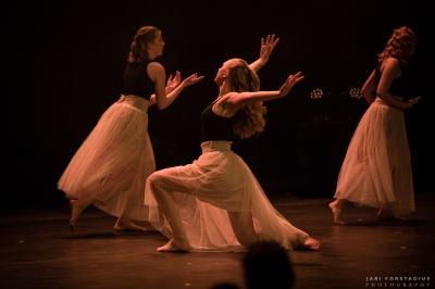 TanssivaPorvooKevät-013