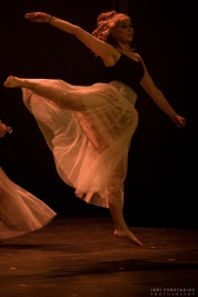 TanssivaPorvooKevät-014