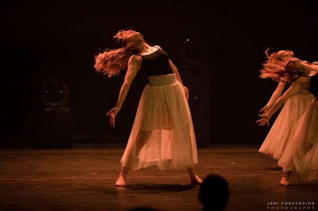 TanssivaPorvooKevät-015
