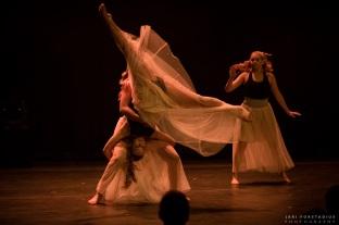 TanssivaPorvooKevät-016