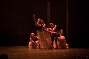 TanssivaPorvooKevät-018