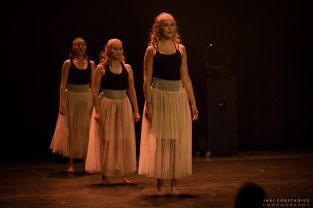 TanssivaPorvooKevät-019