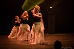 TanssivaPorvooKevät-020