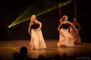 TanssivaPorvooKevät-021