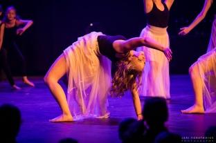 TanssivaPorvooKevät-022