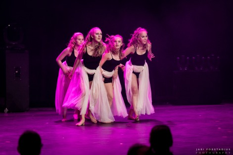 TanssivaPorvooKevät-026